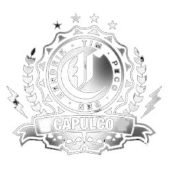 cropped-capulco_Logo.png